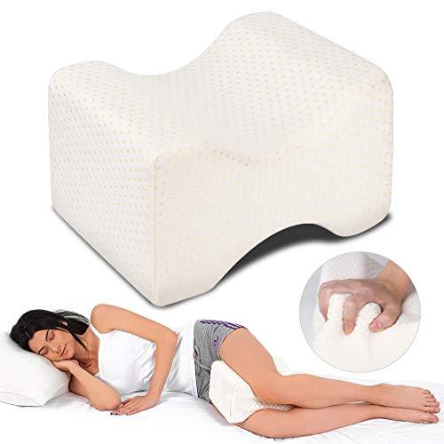 les meilleurs oreiller pour dormir sur le coté avis un comparatif 2021 - le meilleur du Monde