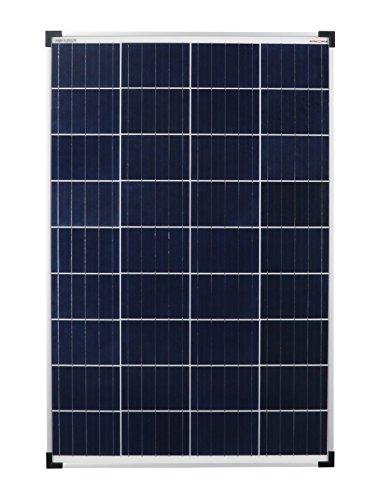 les meilleurs panneau solaire avis un comparatif 2021 - le meilleur du Monde