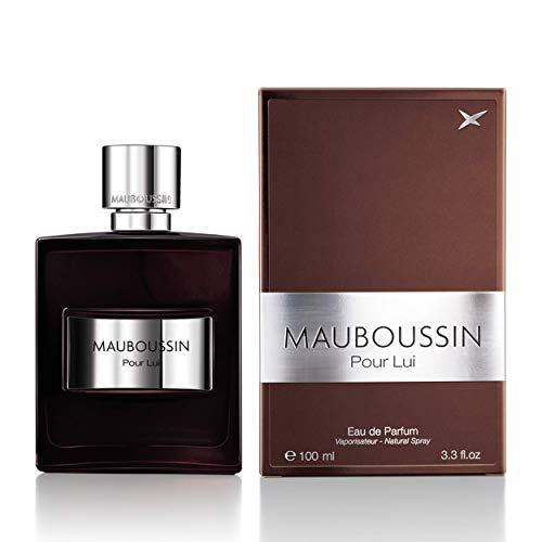 les meilleurs parfum homme pour l été avis un comparatif 2021 - le meilleur du Monde