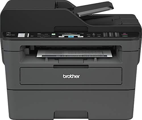 les meilleurs photocopieur professionnel avis un comparatif 2021 - le meilleur du Monde