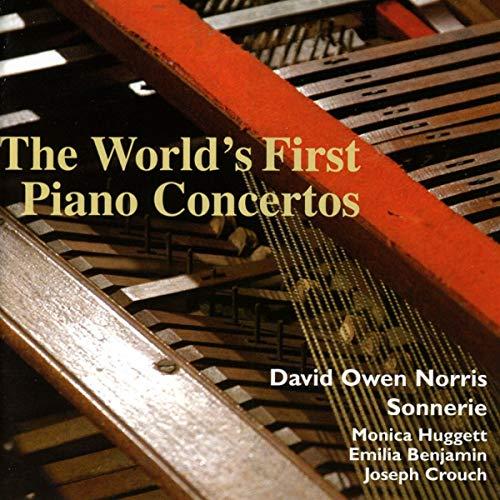 les meilleurs piano du monde avis un comparatif 2021 - le meilleur du Monde
