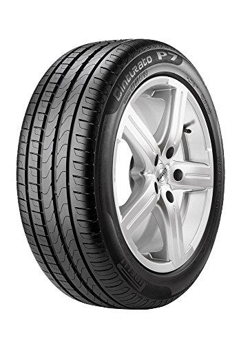 les meilleurs pneu été avis un comparatif 2020 - le meilleur du Monde