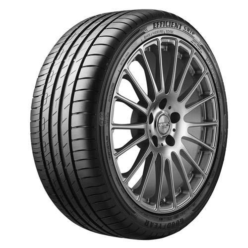 les meilleurs pneu été performance avis un comparatif 2021 - le meilleur du Monde
