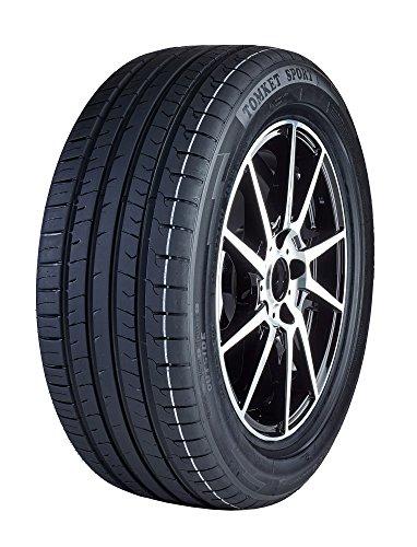 les meilleurs pneu 205 55 r16 avis un comparatif 2021 - le meilleur du Monde