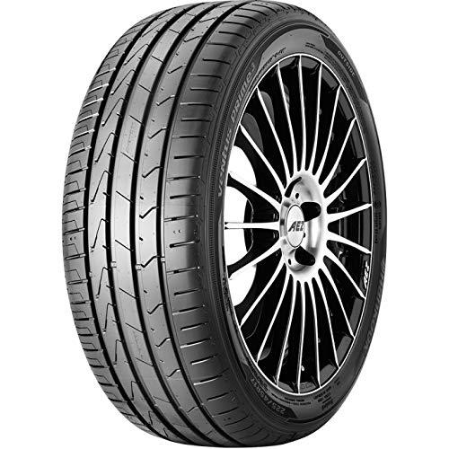 les meilleurs pneu hiver 205 55 r16 avis un comparatif 2021 - le meilleur du Monde