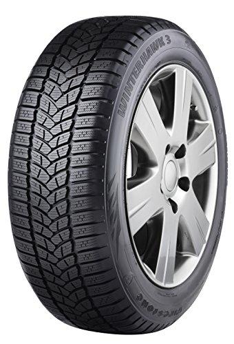 les meilleurs pneu moins cher avis un comparatif 2021 - le meilleur du Monde