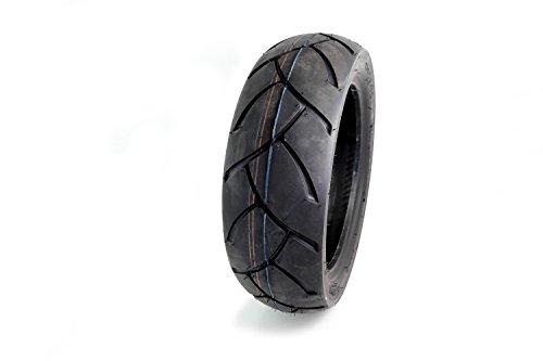les meilleurs pneu moto roadster avis un comparatif 2021 - le meilleur du Monde