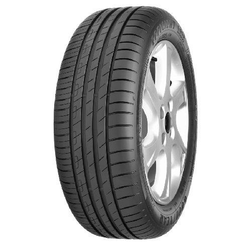les meilleurs pneus été avis un comparatif 2021 - le meilleur du Monde