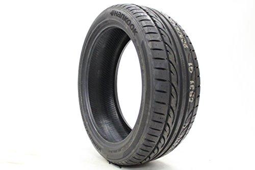 les meilleurs pneus hankook avis un comparatif 2021 - le meilleur du Monde