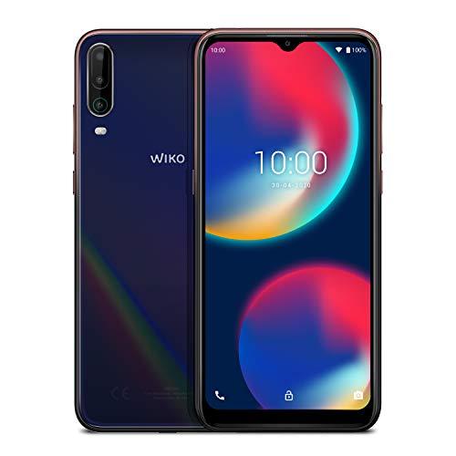les meilleurs portable wiko avis un comparatif 2021 - le meilleur du Monde