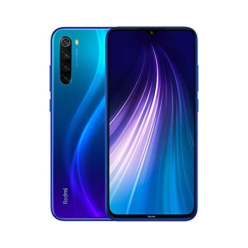 les meilleurs portable xiaomi avis un comparatif 2021 - le meilleur du Monde