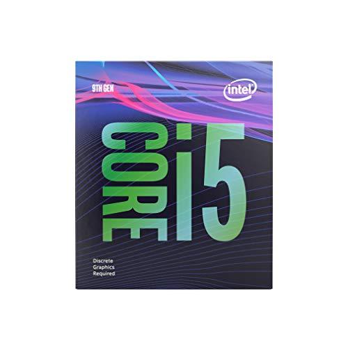 les meilleurs processeur i5 avis un comparatif 2021 - le meilleur du Monde