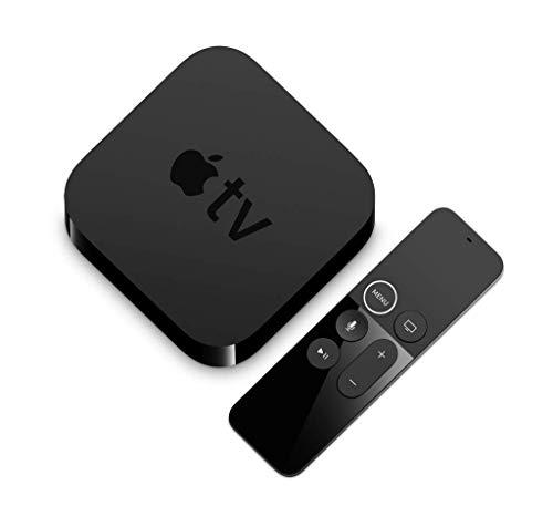 les meilleurs quel est la tv 4k avis un comparatif 2021 - le meilleur du Monde