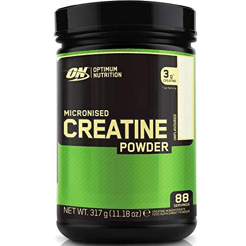 les meilleurs quelle est la proteine pour prendre du muscle avis un comparatif 2021 - le meilleur du Monde