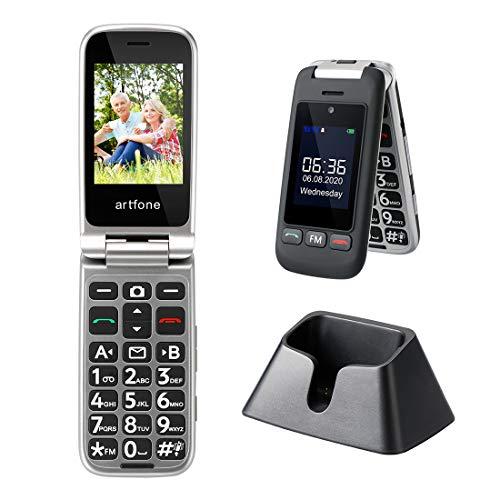 les meilleurs quelle est le telephone portable avis un comparatif 2021 - le meilleur du Monde