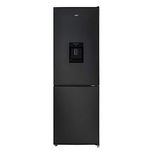 les meilleurs réfrigérateur congélateur avis un comparatif 2021 - le meilleur du Monde
