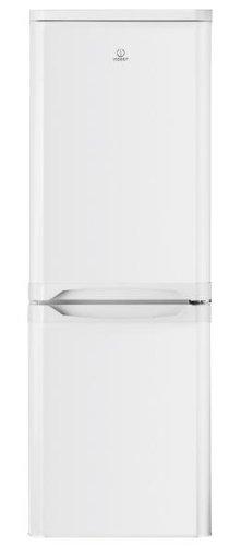 les meilleurs réfrigérateur congélateur combiné avis un comparatif 2021 - le meilleur du Monde