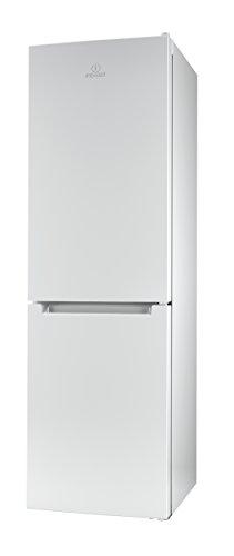 les meilleurs réfrigérateur congélateur froid ventilé avis un comparatif 2021 - le meilleur du Monde