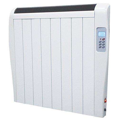 les meilleurs radiateur chaleur douce avis un comparatif 2021 - le meilleur du Monde