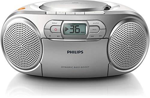 les meilleurs radio cd portable avis un comparatif 2021 - le meilleur du Monde