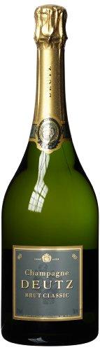 les meilleurs rapport champagne avis un comparatif 2021 - le meilleur du Monde