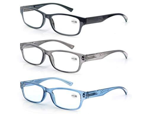 les meilleurs rapport lunettes de vue avis un comparatif 2021 - le meilleur du Monde