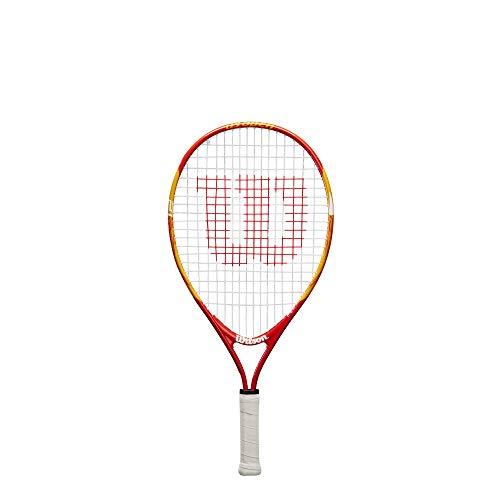 les meilleurs raquette tennis avis un comparatif 2021 - le meilleur du Monde