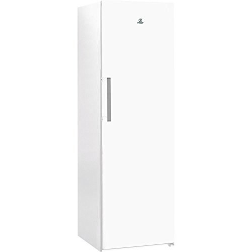 les meilleurs refrigerateur 1 porte avis un comparatif 2021 - le meilleur du Monde