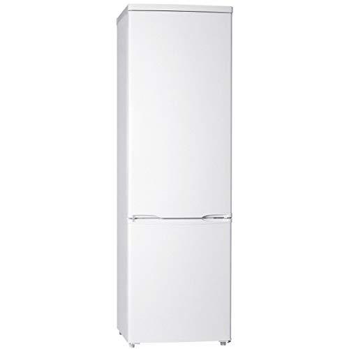 les meilleurs refrigerateur a+++ avis un comparatif 2021 - le meilleur du Monde