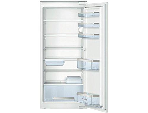 les meilleurs refrigerateur encastrable avis un comparatif 2021 - le meilleur du Monde