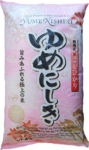 les meilleurs riz japonais avis un comparatif 2021 - le meilleur du Monde