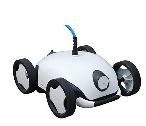 les meilleurs robot piscine avis un comparatif 2021 - le meilleur du Monde