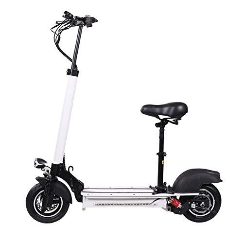 les meilleurs scooter 50 adulte avis un comparatif 2021 - le meilleur du Monde