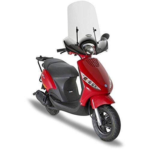 les meilleurs scooter 50 cm3 avis un comparatif 2021 - le meilleur du Monde
