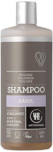 les meilleurs shampoing bio cheveux fins avis un comparatif 2021 - le meilleur du Monde