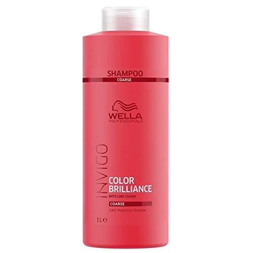 les meilleurs shampoing cheveux colorés grande surface avis un comparatif 2021 - le meilleur du Monde