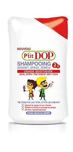 les meilleurs shampoing grande surface avis un comparatif 2021 - le meilleur du Monde