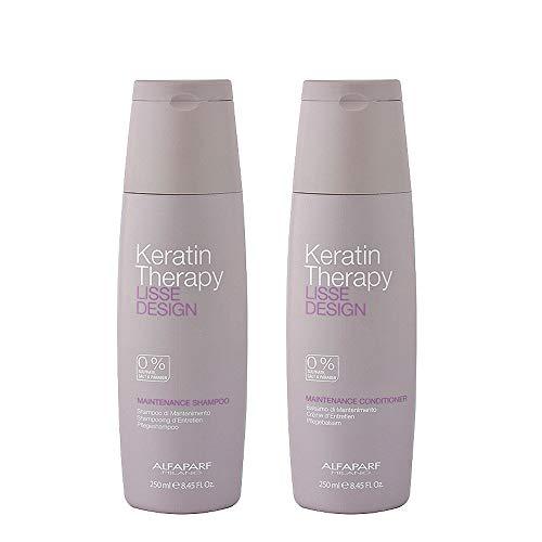 les meilleurs shampoing keratine avis un comparatif 2021 - le meilleur du Monde