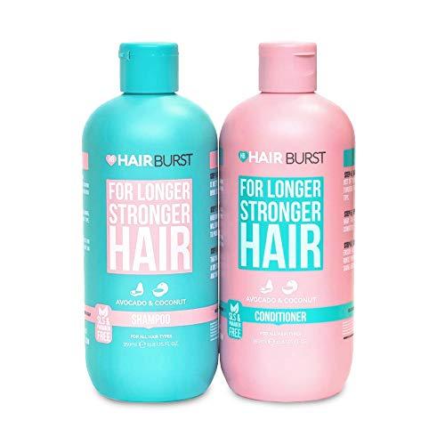 les meilleurs shampoing pour cheveux colorés et méchés avis un comparatif 2021 - le meilleur du Monde