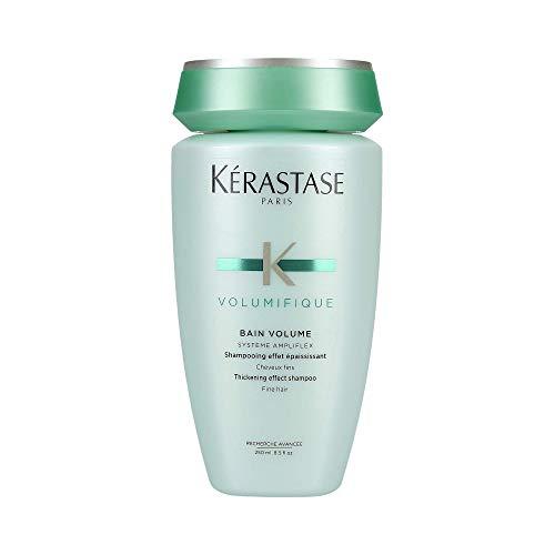 les meilleurs shampoing volume grande surface avis un comparatif 2021 - le meilleur du Monde