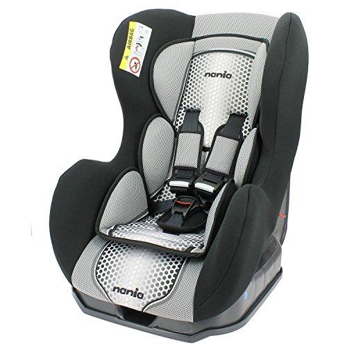 les meilleurs siège auto bébé avis un comparatif 2020 - le meilleur du Monde