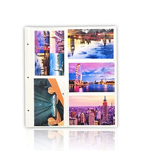 les meilleurs site pour faire un album photo avis un comparatif 2021 - le meilleur du Monde