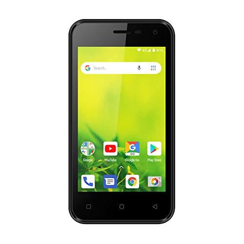 les meilleurs smartphone 4 pouces avis un comparatif 2021 - le meilleur du Monde