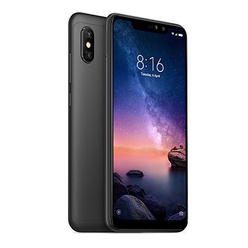 les meilleurs smartphone chinois moins de 200 euros avis un comparatif 2021 - le meilleur du Monde