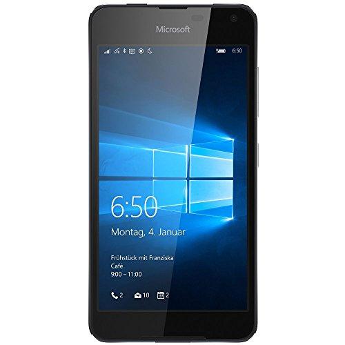 les meilleurs smartphone windows 10 avis un comparatif 2021 - le meilleur du Monde