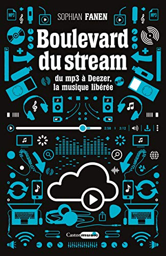 les meilleurs streaming musique avis un comparatif 2021 - le meilleur du Monde