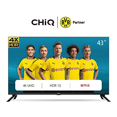 les meilleurs télé 4k avis un comparatif 2021 - le meilleur du Monde