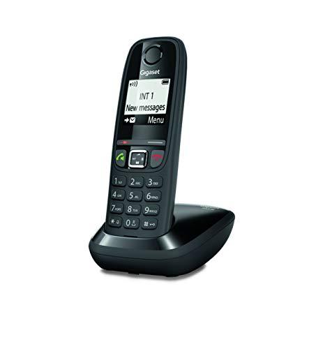 les meilleurs téléphone a moins de 200 € avis un comparatif 2021 - le meilleur du Monde