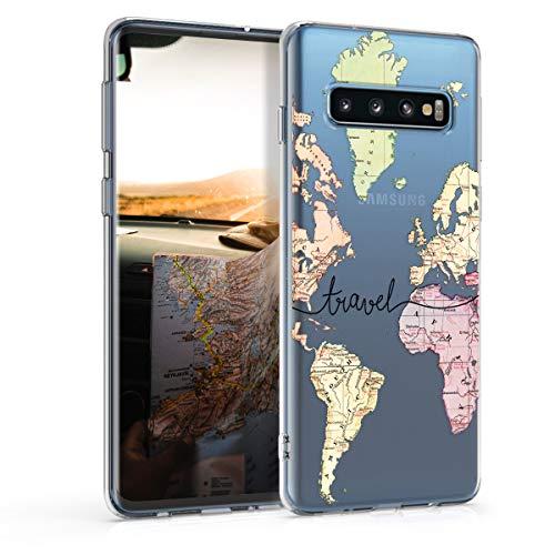 les meilleurs téléphone du monde avis un comparatif 2021 - le meilleur du Monde