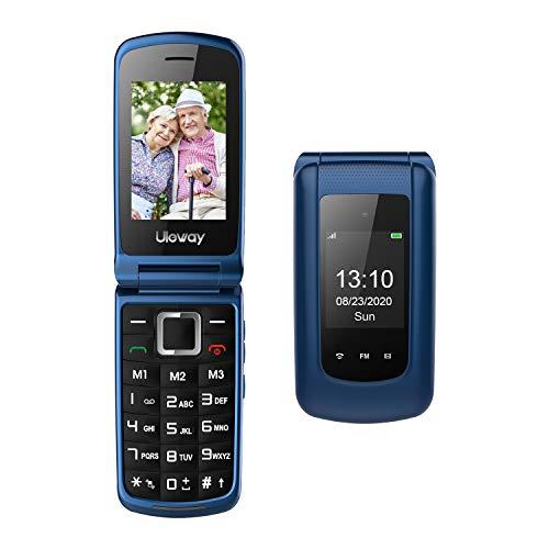 les meilleurs téléphone mobile avis un comparatif 2021 - le meilleur du Monde